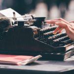 Veštine pisanja – kako naučiti druge da pišu na ispravan način?