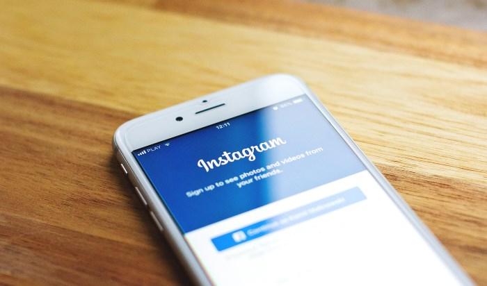 instagram-aplikacija-za-obradu-fotografija