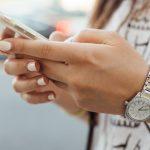 Najbolje mobilne aplikacije za obradu fotografija