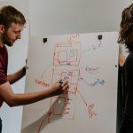 Kako kreirati inkluzivni sadržaj online?
