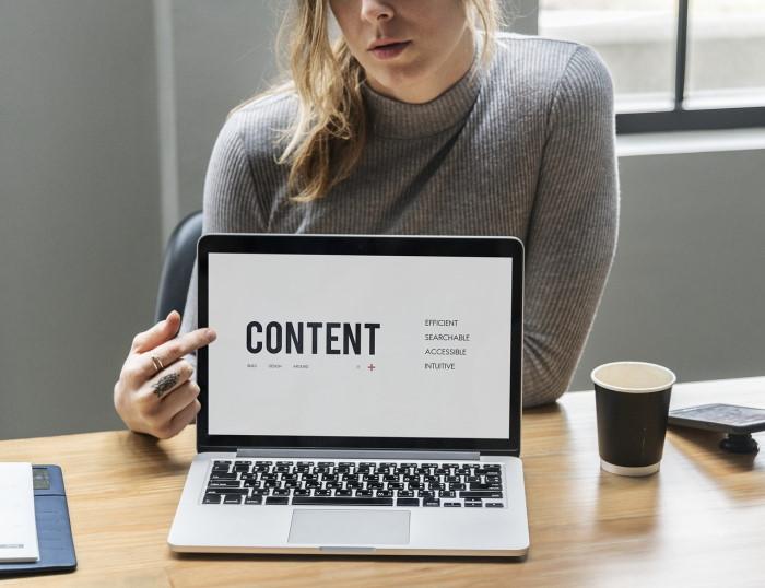 saveti kako kreirati inkluzivni sadržaj na vašem sajtu
