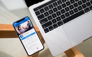 Kako dodati Facebook Piksel na svoj blog?
