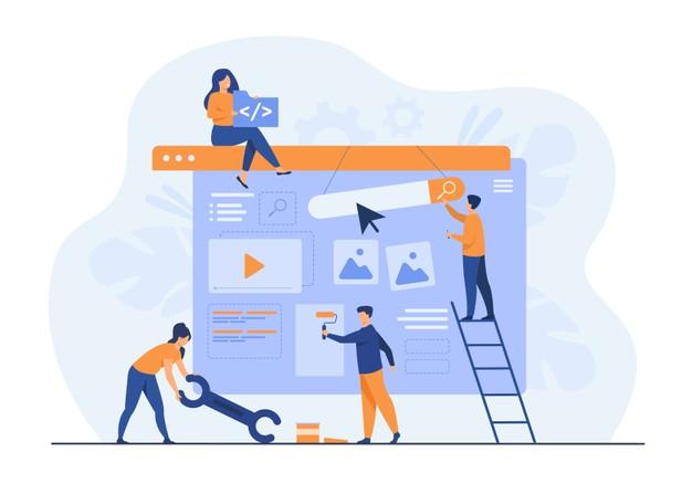 internet-marketing-tim-radi-na-sajtu
