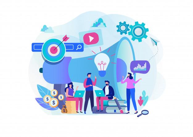 seo copywriting obuka online