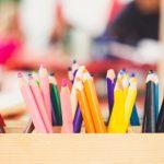 6 veština koje copywriter treba da ima – i zašto